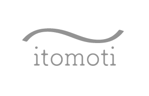 itomoti